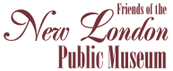 Friends of the New London Public Museum